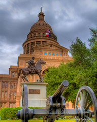 Texas Capital (TxSportsPix) Tags: canon austin texas capital hdr 24105 txsportspix