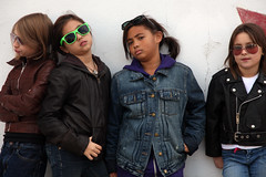 Lillie, Ruby, Miah, Lucy (kellysullivanphoto) Tags: kids digital newjersey converse dunellen specshoot canon5dmarkii