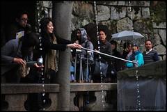 DSC_5464 (Anna Carmignola) Tags: water japan temple kyoto acqua giappone tempio kiomizu