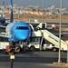 Egypte 02 Cairo Airport (1106)