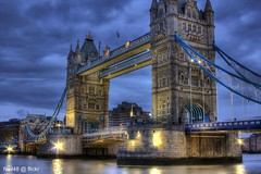 london tower bridge (Neil 48) Tags: uk longexposure bridge blue england london tower church towerbridge booth temple big amazing phone ben awesome londoneye bigben hdr longshutter templechurch londontowerbridge colorphotoaward sonyphotochallenge digitalphotograpghyschool blinksuperstars