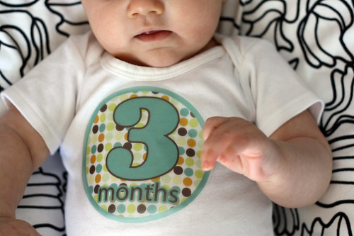 3. months. old.