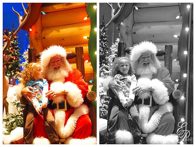 Blog 120310 Santa Trip 6ep