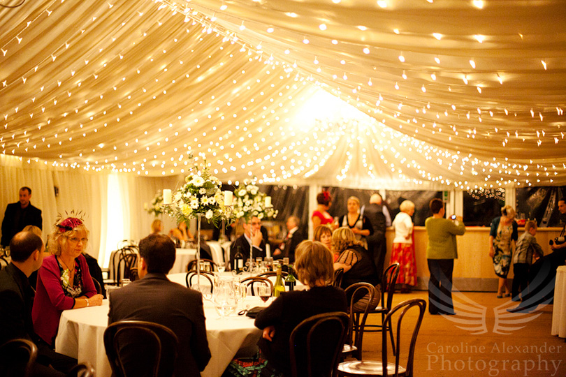 Gloucestershire Wedding Photographer Cripps Barn Marquee 43