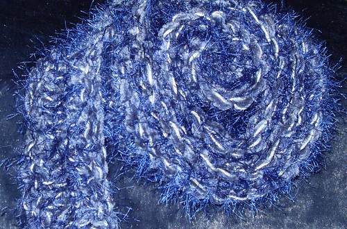 blue-fuzzy 04