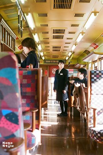 富士登山鉄道_03