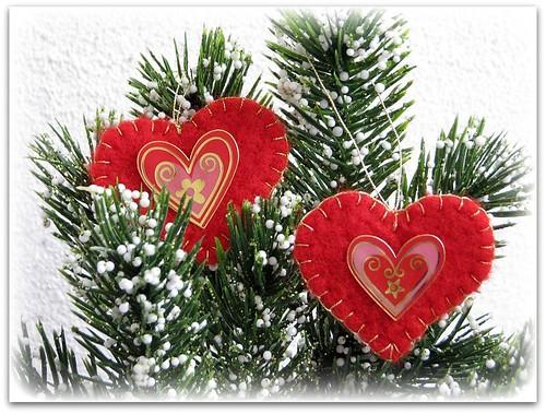 Vilditud südamed
