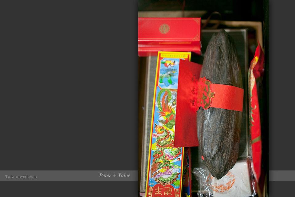 20101204_肇煌_亞伶_欣榕園-042