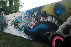 jeff soto (Luna Park) Tags: streetart jeff graffiti florida miami lunapark fl walls soto wynwood