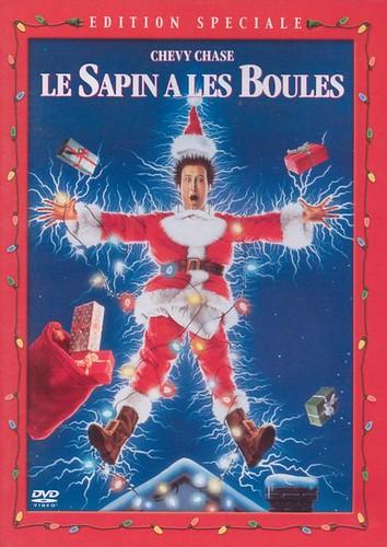 le-sapin-a-les-boules-22943419