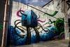 Primary Flight: Soto & Maxx242 (S.Vegas) Tags: street art jeff canon graffiti december florida miami flight basel primary soto 2010 maxx242 svegas