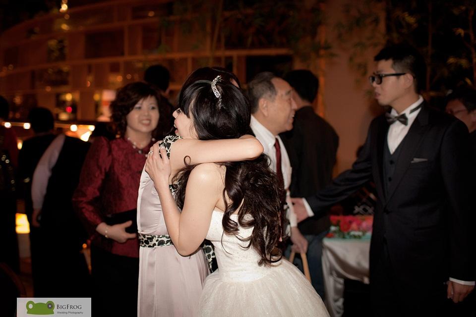 Ted+Patti@喜來登-031