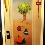 "McGills Door <a style=""margin-left:10px; font-size:0.8em;"" href=""http://www.flickr.com/photos/30723037@N05/5242268553/"" target=""_blank"">@flickr</a>"