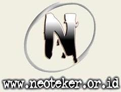neoteker