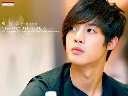 sweet-hyun-kim-hyun-joong-10286177-1024-768