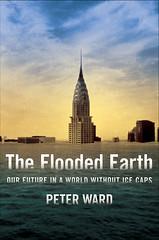 Flooded-Earth