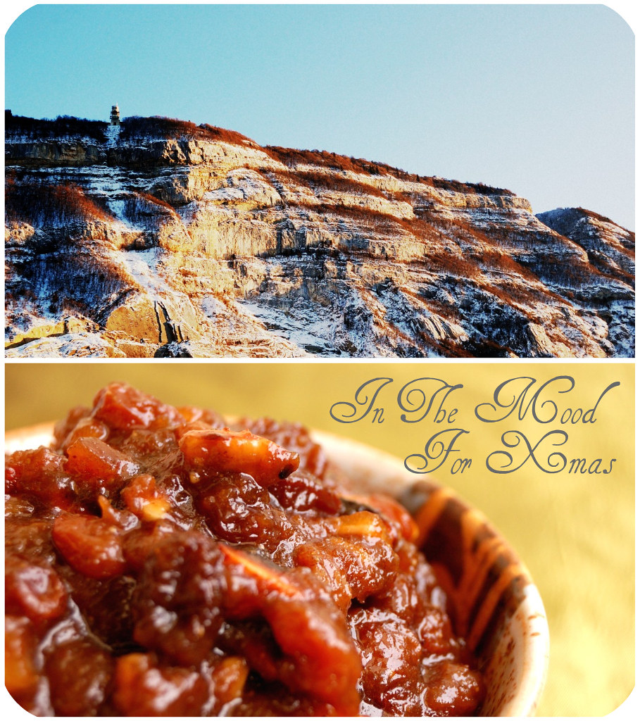 Mincemeat Picnik collage 2 bis
