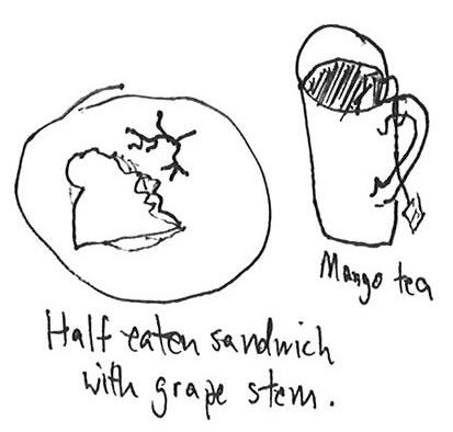 half-eaten-sandwich