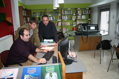 9-12-10-Αγ Γεώργιος-Δημοτική Βιβλιοθήκη 015