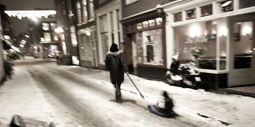 snow day_14