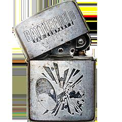 The Trophies Of Battlefield: Bad Company 2 Vietnam