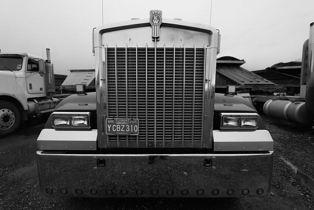 truckgrill