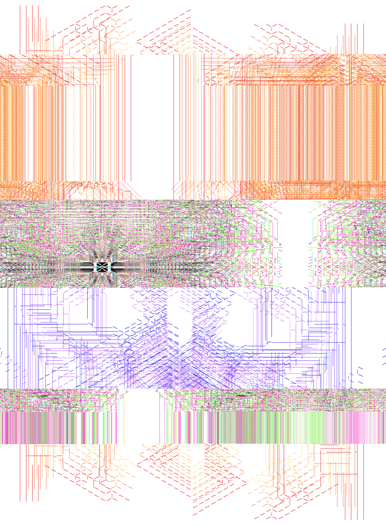 gridworks2000-blogdrawings-collage076glitch1