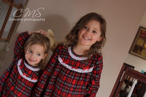 sisters composite copy