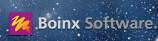 boinx-logo