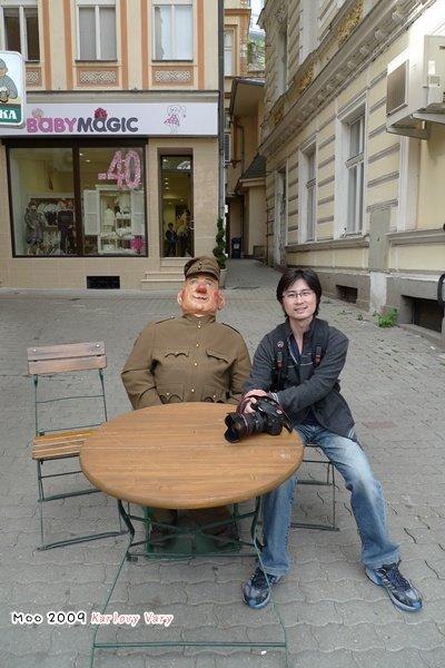 Karlovy Vary-20