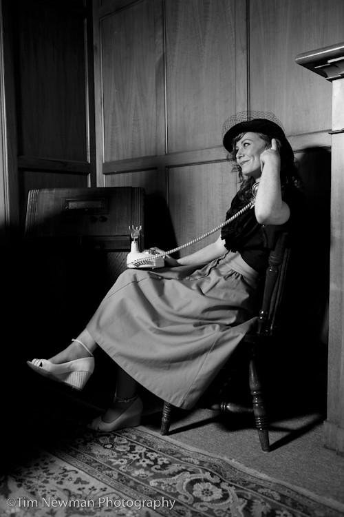 1940s secretary-5439