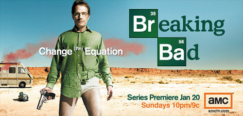 breaking_bad_promo_poster