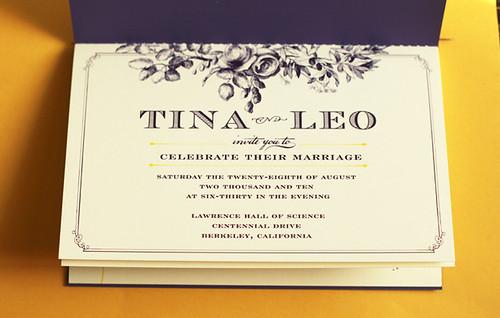 a vintage travel themed wedding - Travel Themed Wedding Invitations