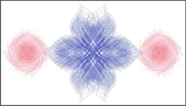 gridSol-altar1-rendering2
