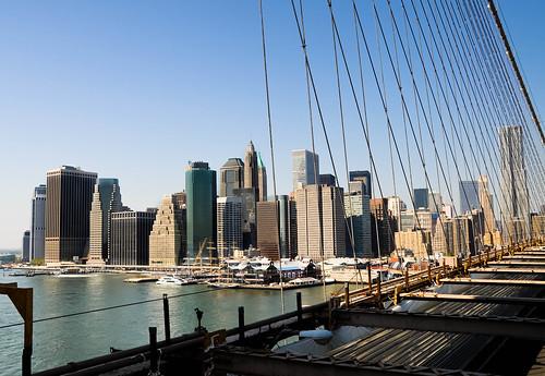 "Brooklyn Bridge • <a style=""font-size:0.8em;"" href=""http://www.flickr.com/photos/29931407@N00/5263066697/"" target=""_blank"">View on Flickr</a>"