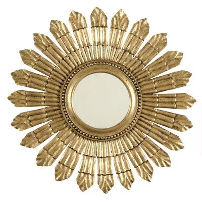 suzanne-kasler-starburst-mirror