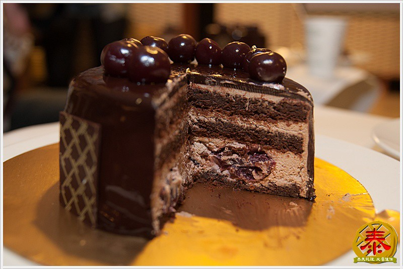 2910.12.11 EZtsble Share Cake-17