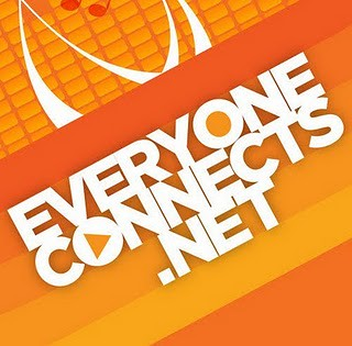 everyone_connects