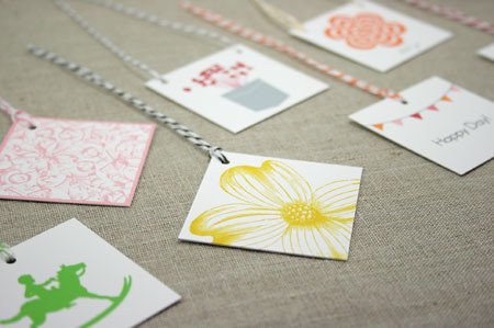whiskergraphics-gift-tags