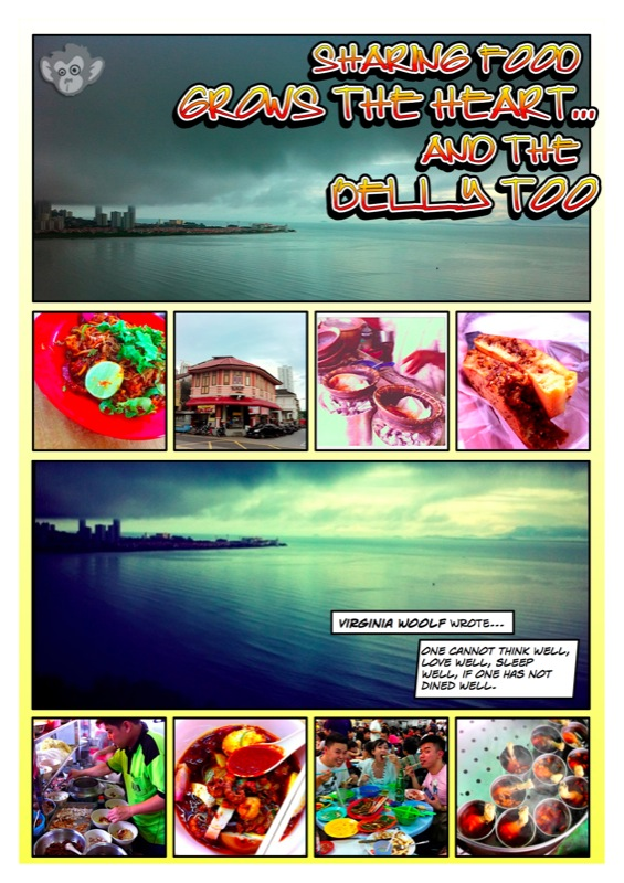 Penang Food Guide_3.jpg