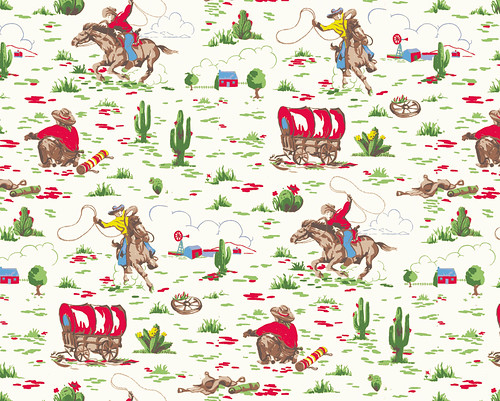 wallpaper cath kidston. Free Cath Kidston - Get Yours