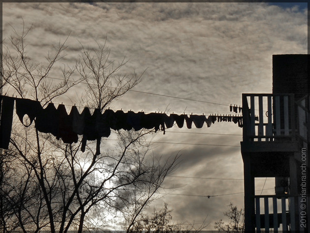 P1130126_clothesline