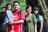 Monkey Forest Ubud 08