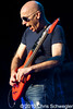 Joe Satriani @ The Fillmore, Detroit, MI - 12-16-10