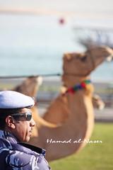 (Hamad Al-Nasr  (UK)) Tags: show december military 18th 18 hamad doha qatar 2010 alnasr cornishe alsulaiti alnaser