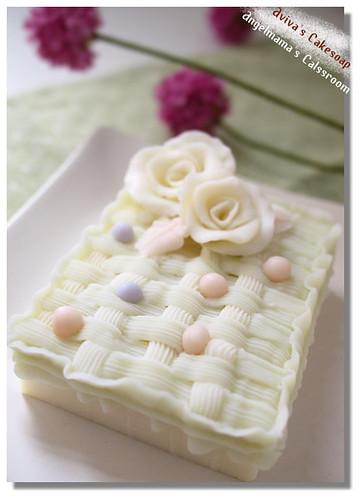 aviva's CakeSoap2