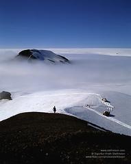 Vatnajokull shs_000703_042c (Stefnisson) Tags: ice iceland 4x4 tourist glacier sland vatnajokull vatnajkull jkull feramaur tristi flaajokull stefnisson
