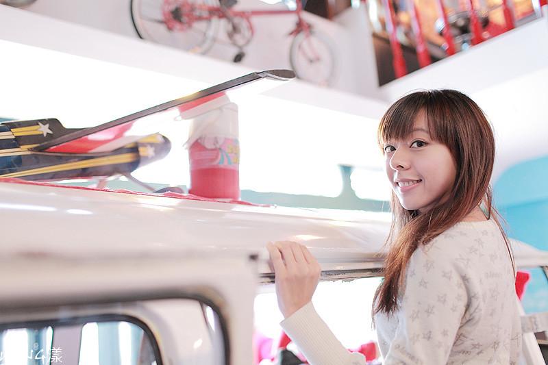 夢涵◆ガレージ69