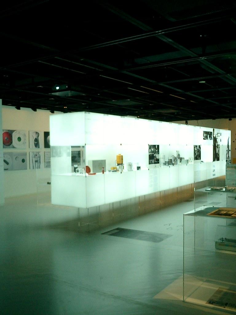 BRAUN exhibition_03