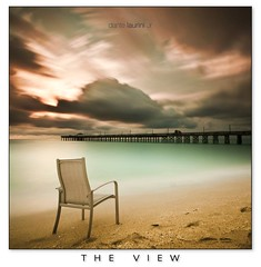The View 2 (Dante Laurini Jr) Tags: sunrise pier chair miami sunnyisles dantelaurinijr truthandillusion